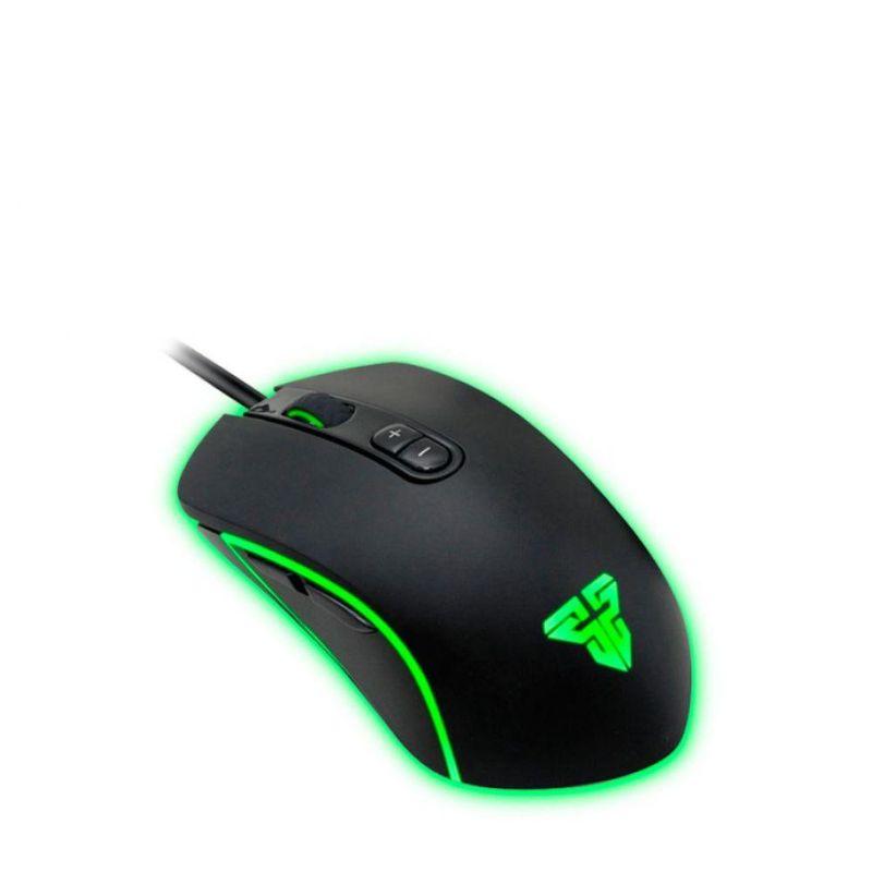 Mouse 4800 Dpis Thor X9 Fantech