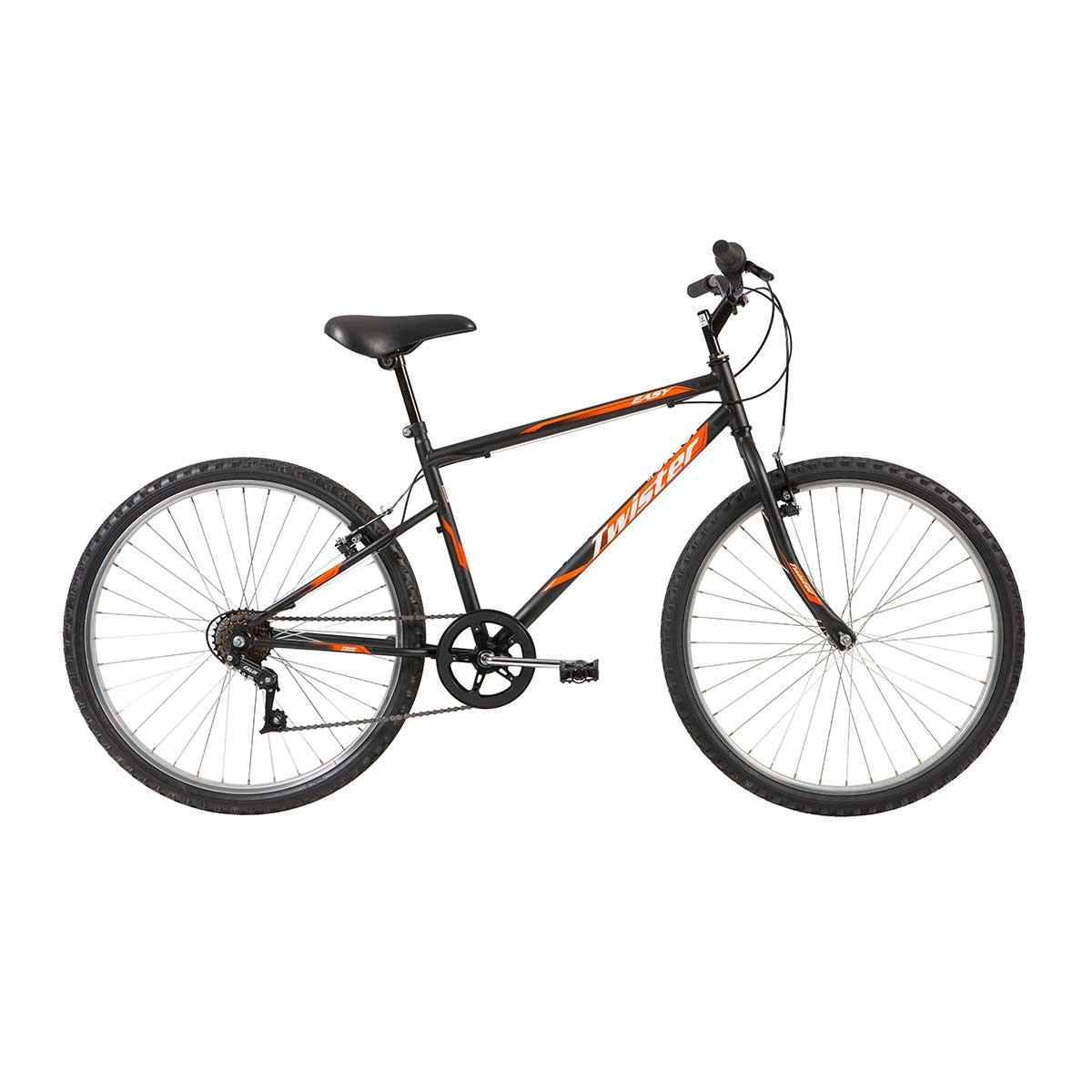 Imagem de Bicicleta Aro 26 Twister Caloi