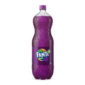 fanta-uva-2-litros-1.jpg