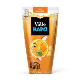 refresco-de-laranja-del-valle-kapo-200ml-1.jpg