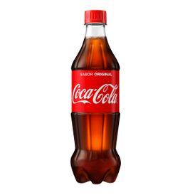 coca-cola-600ml-1.jpg