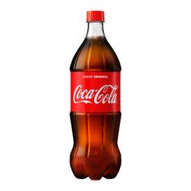 coca-cola-1-litro-1.jpg