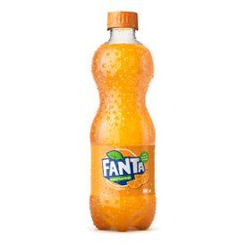 fanta-laranja-600ml-garrafa-1-unidade-1.jpg