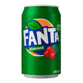 fanta-guarana-350ml-1.jpg