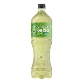 cha-verde-limao-leao-reequilibra-1,5-l-1.jpg