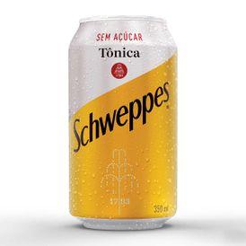 agua-tonica-schweppes-sem-acucar-350ml-1.jpg