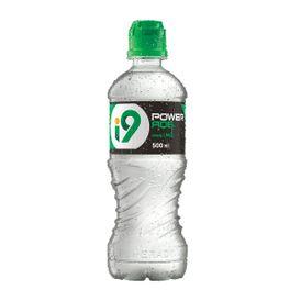 i9-sabor-limao-500ml-1.jpg