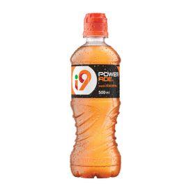 i9-sabor-tangerina-500ml-1.jpg