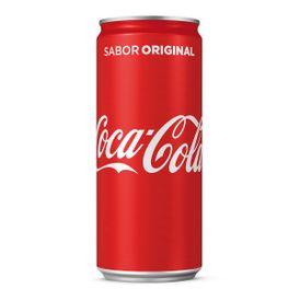 coca-cola-310ml-1.jpg