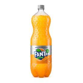 fanta-laranja-zero-2-litros-1.jpg