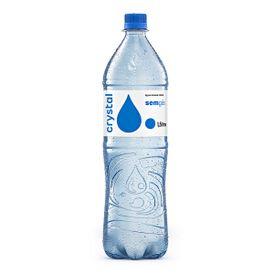 agua-mineral-sem-gas-crystal-1,5-litros-1.jpg