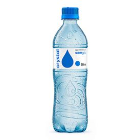 agua-mineral-sem-gas-crystal-500ml-1.jpg