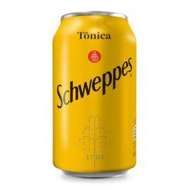 agua-tonica-schweppes-350ml-1.jpg