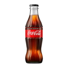coca-cola-zero-250ml-1.jpg