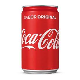 coca-cola-220ml-1.jpg