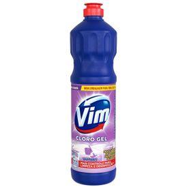 cloro-gel-vim-lavanda-700-ml-1.jpg