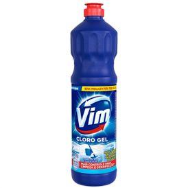 cloro-aditivado-vim-original-sua-casa-protegida-700-ml-1.jpg