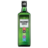 Whisky Passport Scotch Escocês 670 ml