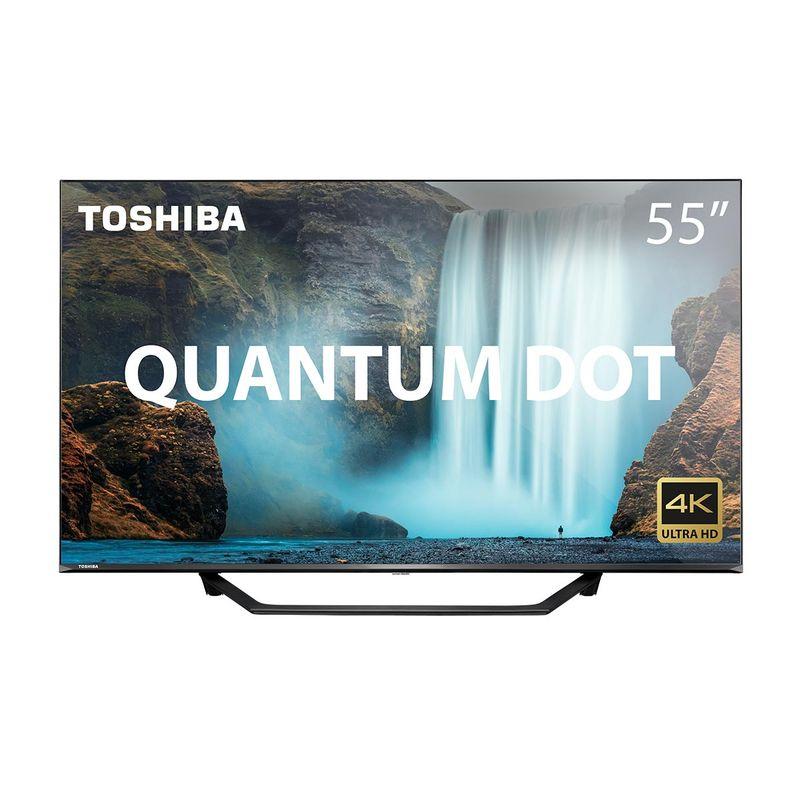 tela-55-toshiba-4k-smart-vidaa-tb001-1.jpg