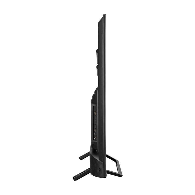 tela-55-toshiba-4k-smart-vidaa-tb001-4.jpg
