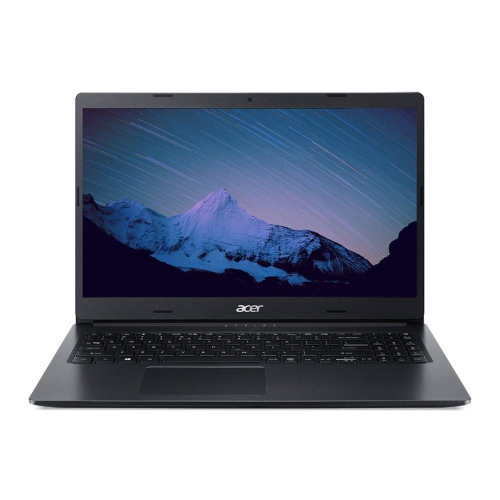 Imagem de Notebook Acer Aspire 3 AMD Ryzen 5 3500U 15,6