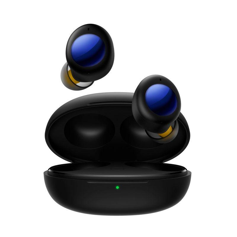 Fone de Ouvido Buds Air Neo 2 Bluetooth Realme