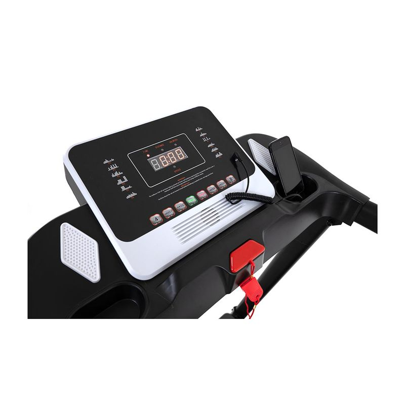 esteira-eletronica-dobravel-ft380-new-speed-vel.-max.12km-h-12-programas-220v-5.jpg