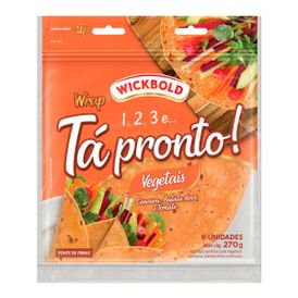 pao-tortilha-vegetais-wickbold-ta-pronto-pouch-270-g-1.jpg