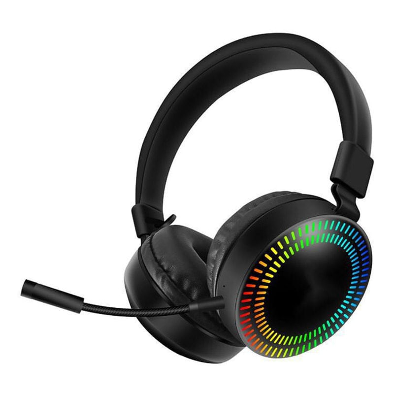 Fone de Ouvido Audio Mix Gm-019