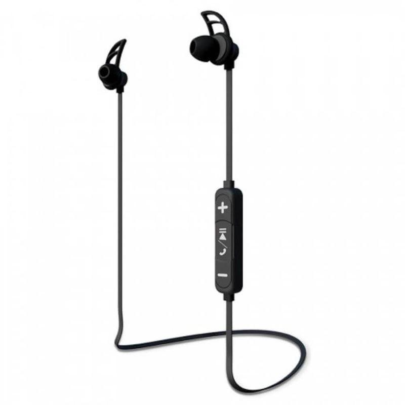Fone de Ouvido Intra-auricular Inspire 500 Aqua Jbl 500tel