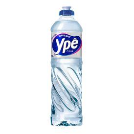 detergente-liquido-ype-clear-500ml-1.jpg