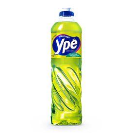 detergente-liquido-ype-capim-limao-500ml-1.jpg