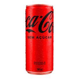coca-cola-sem-acucar-310ml-1.jpg