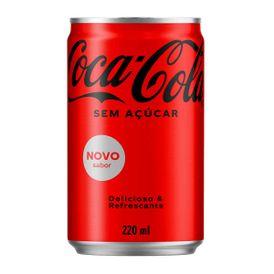 coca-cola-sem-acucar-220-ml-1.jpg