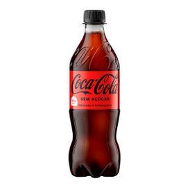coca-cola-zero-acucar-600ml-1.jpg