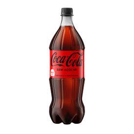 coca-cola-zero-acucar-1-litro-1.jpg