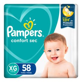 fraldas-pampers-confort-sec-xg-58-unidades-1.jpg