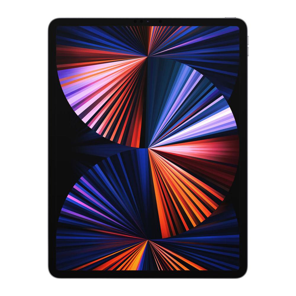"""Imagem de iPad Pro Apple Tela Liquid Retina 11"""" 256GB Wi-Fi"""