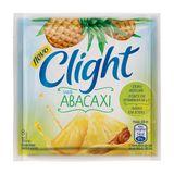 Refresco de Abacaxi Clight 8g