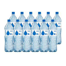 kit-12-unidades-de-agua-crystal-sem-gas-1,5-l-1.jpg