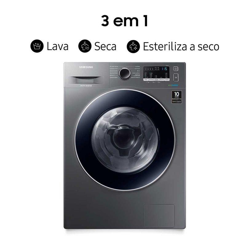 lava-e-seca-samsung-wd4000-com-ecobubble™-e-lavagem-a-seco-wd11m4453jx-inox-look-11-7-kg--127v--2.jpg