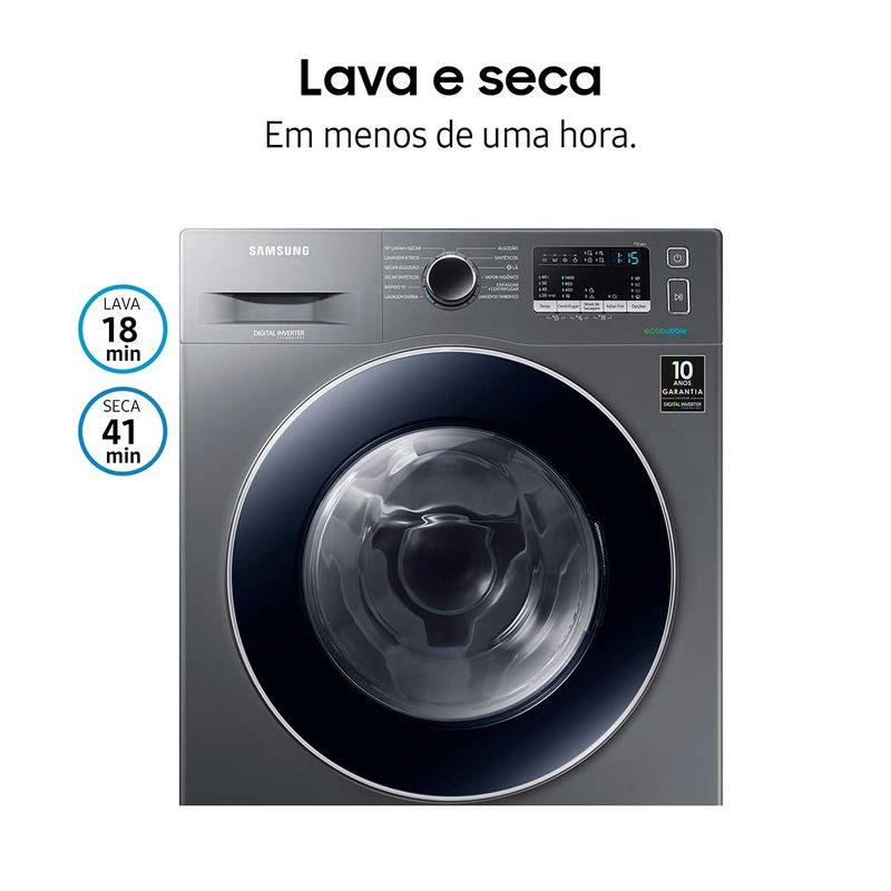 lava-e-seca-samsung-wd4000-com-ecobubble™-e-lavagem-a-seco-wd11m4453jx-inox-look-11-7-kg--127v--6.jpg