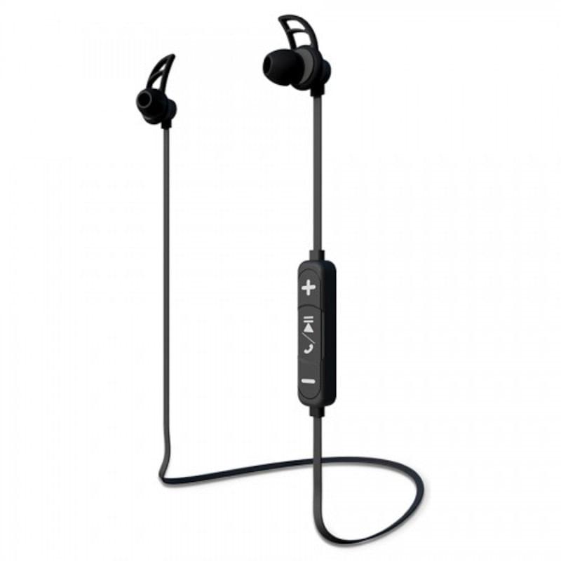 Fone de Ouvido Auricular Wireless Harmony In-ear Earbuds Iwill