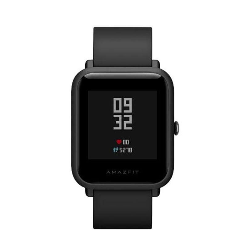 Imagem de Smartwatch Xiaomi Amazfit Bip S A1821