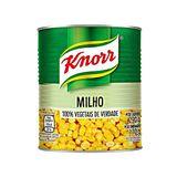 Milho Verde em Conserva Knorr 290g