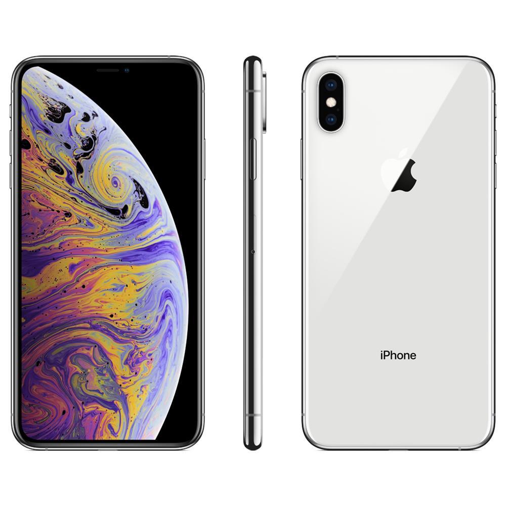 Imagem de Smartphone Apple iPhone XS 512GB