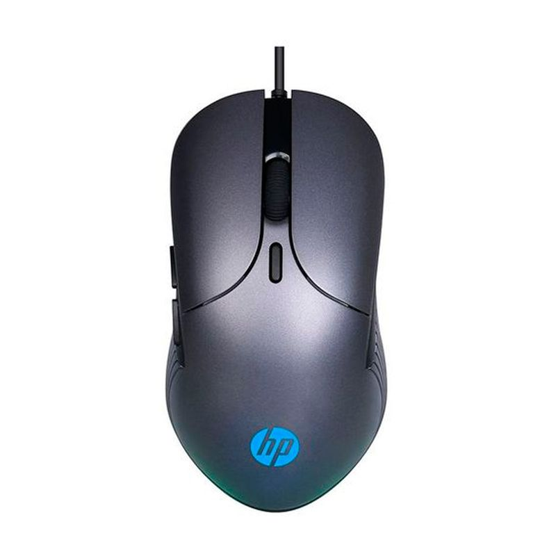 Mouse 2400 Dpis M280 7zz84aa Hp
