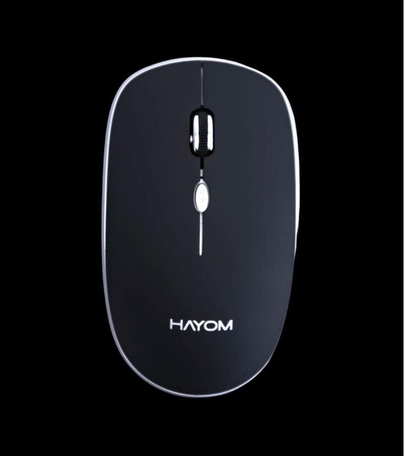 Mouse Mu2913 Hayom