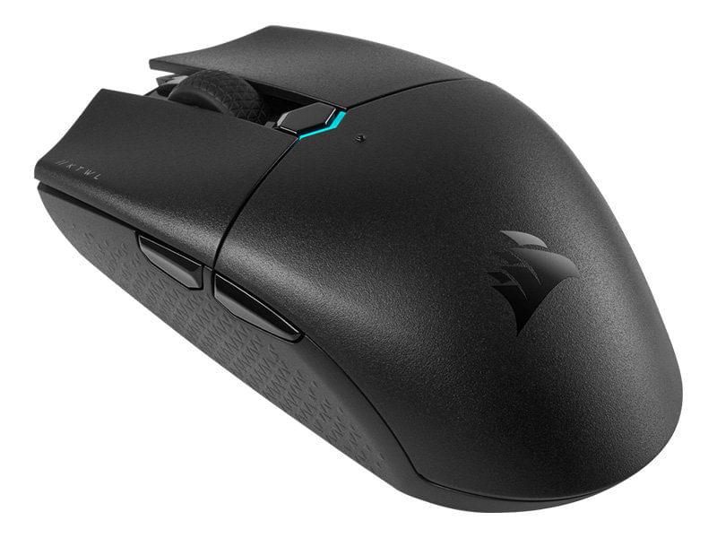 Mouse 10000 Dpis Katar Ch-931c011 Corsair