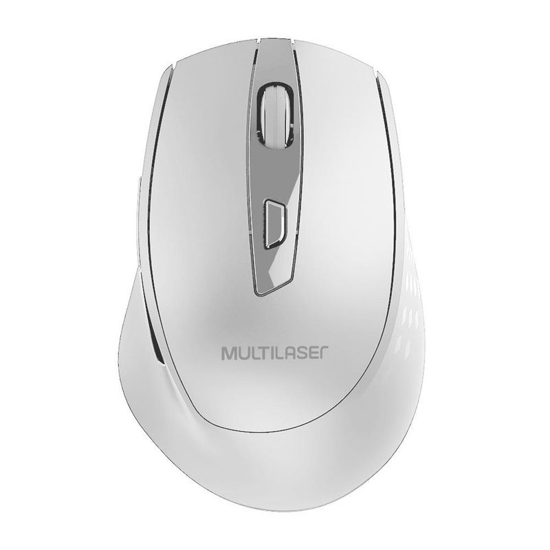 Mouse Power Save Mo317 Multilaser